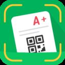 天天扫题电脑版-天天扫题app最新版 2.2.0 官方手机版_-六神源码网