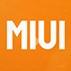 小米手机Miflash工具2016 官方最新版