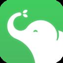 天天象上软件下载安装-天天象上app 2.0.5 下载_-六神源码网