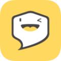 方言秀 app下载-方言秀app 1.0.46 官方版_-六神源码网