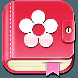 小月历app下载-小月历app 1.574官方手机版_-六神源码网
