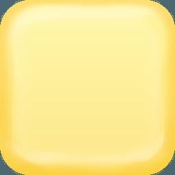 黄油相机app官方下载-黄油相机app 2.2.1 最新版_-六神源码网