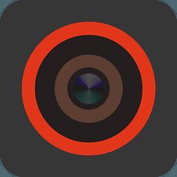 小蚁运动相机app2.5.1 官方最新版