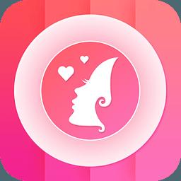 美人妆app软件-美人妆 5.1.1 手机客户端_-六神源码网