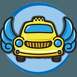 飞嘀打车2.3官方最新版