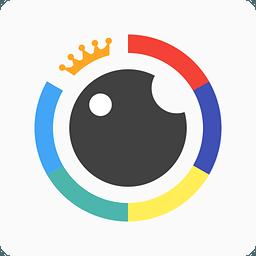 BestMe自拍相机1.2.6 官方全新免费版