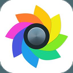 统一壁纸3.0.6 安卓最新版