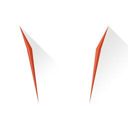 马甲线(腹肌健身指南)1.6.5 官方最