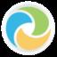 UUU加速器1.1 最新版