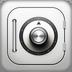 私密保险箱APP2.5.6 官方下载安装
