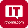 IT之家手机版2.45 官方直装版