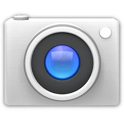 MOTO X相机(MOTO X Camera)5.0.21 中文修改版