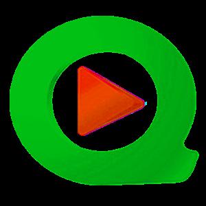 新西瓜影音播放器2.0.0 官方特�e版【智能�D�Q】