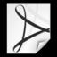 HGJL月历工具5.0 最新版
