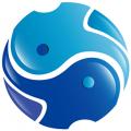 河南手机台4.1.7 官方免费下载
