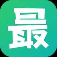 穷游最世界20161.9.5 安卓最新版