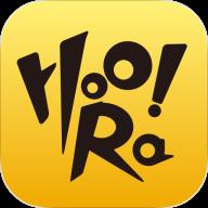 呼啦圈�\��app3.6.4 ��I版