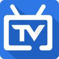 电视家直播TV版2.8.0 安卓稳定版