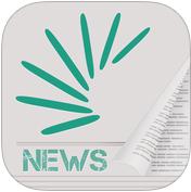 扇贝新闻app2.4.5 安卓官方版