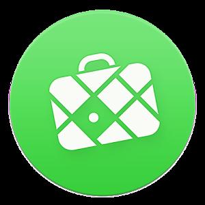 离线地图安卓版6.0.6 官方直装版