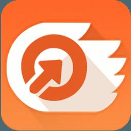 金太阳掌厅安卓版2.0.3 安卓最新版