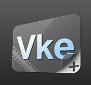 EasiVke(希沃微课)v1.0.2 官方版