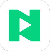�v�now直播官方IOS版v1.1 最新�O果版
