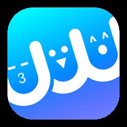 JUJU(二次元社交平台)2.6.0 官网最
