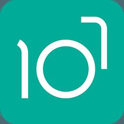 107间租房app1.2.1 官网最新版