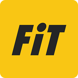 Fit(掌上健身教练)1.0 最新免费版