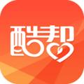 酷帮租房app1.6.3 官网最新版
