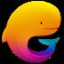 彩虹时时彩计划软件1.4.5 官方版