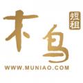 木�B短租app3.2.1 安卓最新免�M版