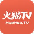 火猫TV手机版1.3.1 安卓直播版