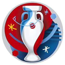 2016年法国欧洲杯八强对阵图最新完整版