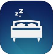 sleep better(���|睡眠)2.2 �O果官方版