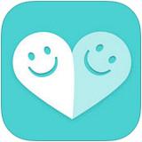 交心app ios版1.2 苹果最新版