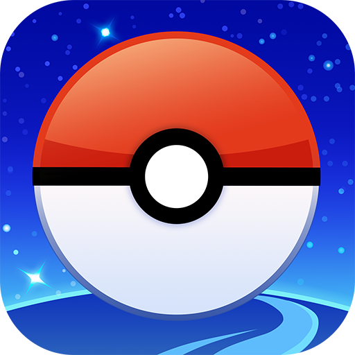 pokemon go日本ios版下载1.0 iphone版