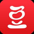 魔豆��X(手�C��X�件)1.3.6 IOS官方最新版