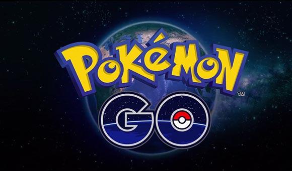 pokemon go存档(附教程)安卓版+苹果版