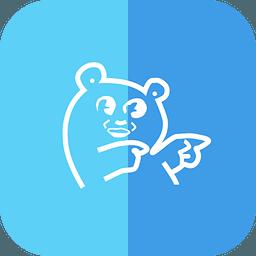FaceKing(表情包制作软件)0.9.1 最新版