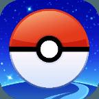 宠物小精灵图片生成器2.1.7 最新免费版