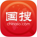 中��搜索ios版2.2.0 官方越�z版