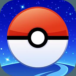 pokemon go辅助大师盒子最新免费版