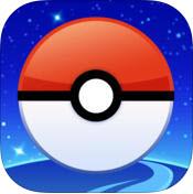 pokemon go日服飞机版