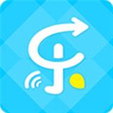 一路乐旅游安卓版3.7.0 官方最新版