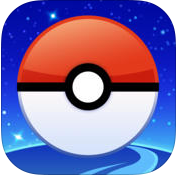 Pokemon Go口袋妖怪GO定位�件1.0.3 ios最新版