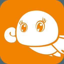 爱动漫app下载-爱动漫网手机客户端 4.1.07 官方最新版_-六神源码网