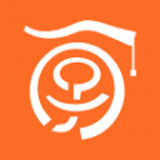 云教学平台安卓版-云教学平台app 3.5.1 官方最新版_-六神源码网