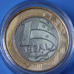 2016巴西里约奥运纪念币-2016巴西里约奥运纪念币预订软件 _-六神源码网